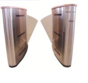 مشخصات فنی گیت کنترل تردد شیشه ای (تردد سریع) T300HG 40 :<br/><br/>بدنه و شاسی تمام استیل Stainless steel با ضخامت ۱.۵ میلیمتر<br/><br/>دارای بدنه ضد خش و مقاوم در بر services construction construction