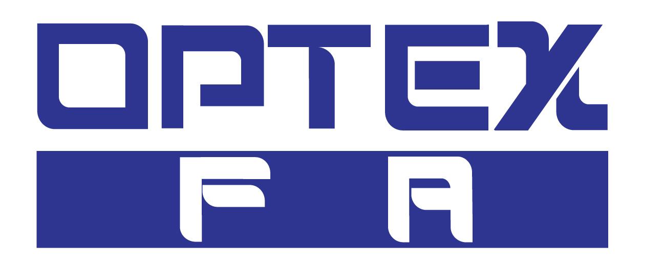 گروه صنعتی های سنس نماینده رسمی فروش انواع سنسورهای Sick آلمان و Optex ژاپن<br/><br/>جهت کسب اطلاعات بیشتر با شماره تلفن های  035-32320032 و فکس 32320036-035  industry industrial-automation industrial-automation