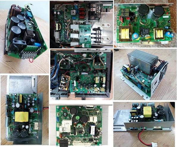 شرکت مکاترونیک با 30 سال سابقه درخشان در زمینه ارائه خدمات فنی مهندسی ( برق ، الکترونیک (دیجیتال و آنالوگ)) با داشتن کارشناسان تحصیل کرده و تجهیزات پی services fix-repair fix-repair