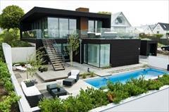 فروش فوری یک ویلا تریبلکس با قیمت استثنائی در شهرک دریاکنار و خزرشهر <br/>با ما تماس بگیرید<br/>شکری 09111199557<br/>www.bankvilla.ir<br/> real-estate real-estate-services real-estate-services