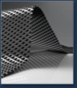 شرکت پارسیان مهارسنگ برترین تولیدکننده ، عرضه کننده ، طراح و مجری انواع لایه های ژئودرین با بهترین کیفیت و مناسبترین قیمت برای زهکشی و عایق رطوبتی در  industry other-industries other-industries