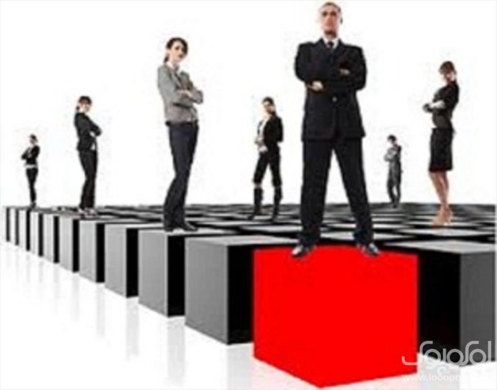 <br/>موسسه ساحل        <br/>ثبت انواع شرکت(سهامی خاص-مسولیت محدود-تظامنی  )وموسسه<br/>ثبت کلیه صورتجلسات(نقل وانتقال سهام-افزایش وکاهش سرمایه شرکت –تغییر آدرس و ) services administrative administrative