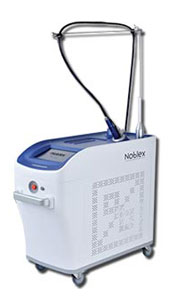 شرکت تجهیزات پزشکی لیزر پیشرو طب پرشیا<br/>وارد کننده انحصاری تجهیزات پزشکی لیزر و زیبایی و پوست در ایران <br/>خرید و فروش انواع دستگاه های لیزر و زیبایی با ق industry medical-equipment medical-equipment