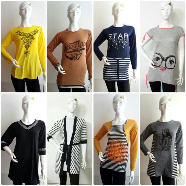 لباس های ارزان زنانه و بچگانه ترک مخصوص ارزانسراها<br/>جهت اطلاعات بیشتر لطفا به وبسایت یا کانال تلگرام ما مراجعه کنید .<br/><br/>www.mavimodel.com<br/><br/>https://t.me/ buy-sell personal clothing