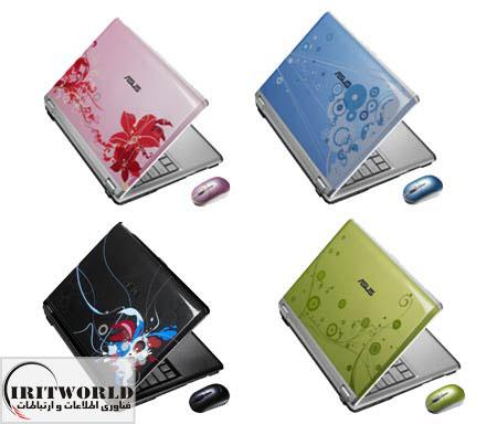 فروش انواع نوت بوک های  SONY , HP , DELL , TOSHIBA , ACER باقیمت مناسب<br/>شاید شما هم مانند بسیاری دیگر:<br/>1 -برای خرید نوت بوک دچار سر در گمی شده اید.<br/> digital-appliances laptop laptop-other