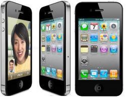 گوشی که تا بحال عده زیادی منتظر آمدنش به بازار ایران بودند و برای داشتن این گوشی و در دست گرفتن آن لحظه شماری میکردند.<br/>این گوشی جدید ترین مدل گوشی آی digital-appliances mobile-phone mobile-phone