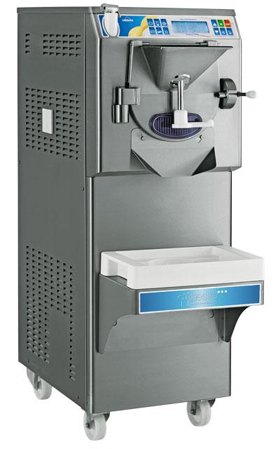 بار سفت کن ایتالیایی, 60 کیلو در ساعت , 90 کیلو در ساعت, قابلیت مخلوط کردن مواد از بالا  در مایع بستنی(هرگونه مواد از قبیل میوه. پسته . گردو  و...) ,  services industrial-services industrial-services