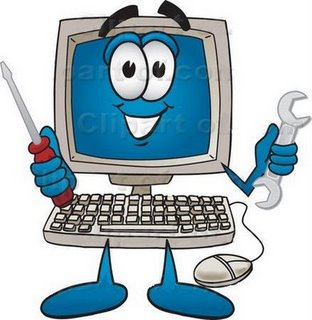 <br/>تعميرات تخصصي سخت افزار کامپيوتر Computer<br/>شامل:<br/>- تعميرات مادربرد ( main board) تعويض چيپ جنوبي و آپديت بايوس<br/>ASUS - GIGA - MSI - AZROCK - SHUTTEL<br/>-  services fix-repair fix-repair