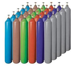 شرکت سپهر گاز کاویان دارنده گواهینامه   ISO 17025 گازهای خود را با کیفیت عالی و قیمت مناسب به شما مشتریان گرامی تقدیم مینماید .<br/><br/>نام محصول : گاز G23   industry chemical chemical