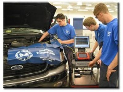 فروش دستگاه دیاگ CNG خودرو های گاز سوز به همراه آموزش سیستم های انژکتوری گازسوز<br/><br/> <br/><br/>کلاس ها خصوصی برگزار میگردد<br/> <br/><br/>محل برگزاری کلاس های تئوری : آموزشگ motors automotive-services automotive-services