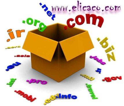 ثبت دامنه و میزبانی وب <br/>میزبانی حرفه ای وب بر روی سرورهای لینوکس و ویندوز شرکت الیکارایان پرداز,سرویسها و راهکارهای تحت وب , میزبانی وب, هاست لینوکس, services internet internet