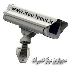 <br/>دوربینهای های مبتنی بر&amp;quot; آی پی &amp;quot;یا همان (IP Camera)<br/>این دوربینها مستقیما به شبكه های اترنت (Ethernet Network) و یا شبكه ای ب services educational educational