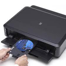 پخش شایان:<br/><br/>مرکزپخش عمده جوهرپرینتر وکاغذگلاسه وکتت<br/><br/>نمایندگی پخش عمده جوهر پرینترهای کانن و<br/><br/>اپسون ، کارتریج فابریک پرینتر کانن ، کاغذ کتت و گلاسه بر buy-sell office-supplies partition