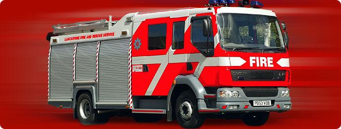 آذرنجات سازنده انواع ماشین های آتش نشانی و خدمات شهری و مقره شو و بالابر با سابقه بیش از 30 سال فعالیت در تولید خودروهای آتش نشانی و امداد و نجات افتخ motors cars-trucks renault-scala