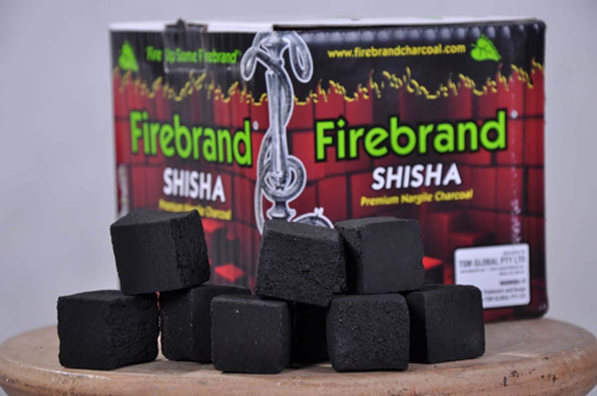 بدون بو و خاکستر با قابلیت 50 دقیقه گرمادهی.<br/>با ما باشید در:<br/>                 www.zoghalgostar.ir<br/>                www.zoghalgostar.com services business business