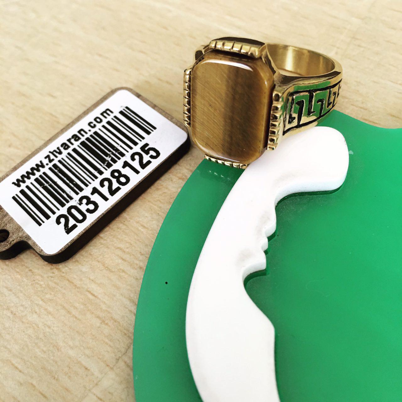 فروش عمده بدلیجات به قیمت ارزان:<br/>فروش عمده بدلیجات چرا از بازارسلطانی؟واسطه نیسیتم در نتیجه فقط یک بار سود می دهید و خرید عمده بدلیجات را بسیار ارزان  buy-sell personal watches-jewelry