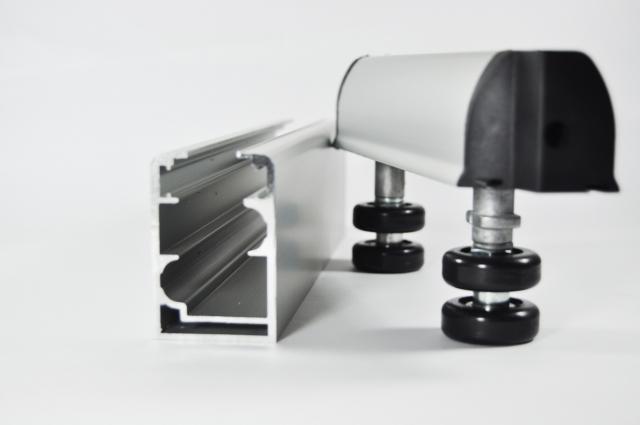 ویژگیهای شیشه بالکن سری گولد آریان جام (ترکیه) :<br/> <br/>این سیستم از دو ریل اصلی در کف و سقف کار برخوردار است.<br/>برای هر نوع محل، در هر شکلی قابلیت اجرا دارد services construction construction