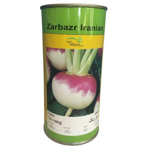 بذر شلغم دو رنگ امریکایی،فروش بذر شلغم دو رنگ <br/><br/> industry agriculture agriculture