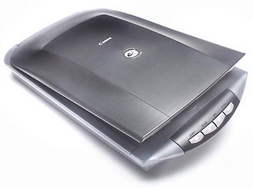 ارزانترین قیمت فروش ( خرید ) انواع  اسکنر ( پویشگر اسناد و نگاتیو عکس ) کانن CANON و سایر ماشینهای اداری در میهن مارکت:<br/><br/>قیمت فروش انواع اسکنر کانن CA digital-appliances printer-scanner printer-scanner