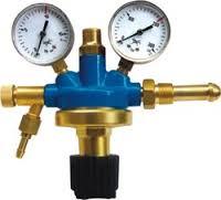 شرکت سپهر گاز کاویان 02146837072-46835980 دارنده گواهینامه ISO-17025  از مرکز ملی تایید صلاحیت ایران تولید کننده انواع گازهای خالص آزمایشگاهی ، کالیبر industry chemical chemical