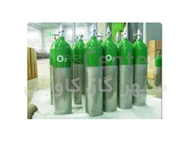 <br/>شرکت سپهر گاز کاویان 02146837072-02146835980<br/>شرکت سپهر گاز کاویان تولید کننده انواع گاز خالص آزمایشگاهی ، گاز کالیبراسیون ، گاز میکس ، گاز استاندارد  industry chemical chemical