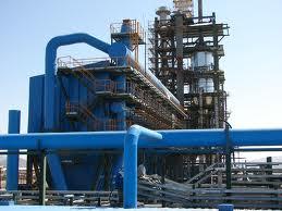 خط تولید مشتقات سبک نفتی از لاستیک مستعمل و ضایعات پلاستیکی برای اولین بار در ایران با تکنولوژی پیشرفته ی نوین<br/><br/><br/>شرکت مرسا صنعت ایرانیان با کادری م services industrial-services industrial-services