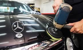 یکی از مواردی که کارشناسی خودرو به آن می پردازد و برنامه ی تخصصی و آموزشی برای این مورد دارد بحث مهم و حیاتی ریکاوری خودرو است. ریکاوری خودرو در واقع  services educational educational
