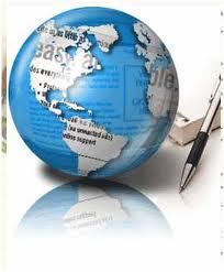 سید نوید جبارزاده – حسابداری و حسابرسی<br/> <br/>گروه کارشناسان رسمی دادگستری<br/> <br/>1- انجام کلیه امور تخصصی مرتبط با حسابداری شرکت های تولیدی ، بازرگانی و صنعتی  services financial-legal-insurance financial-legal-insurance
