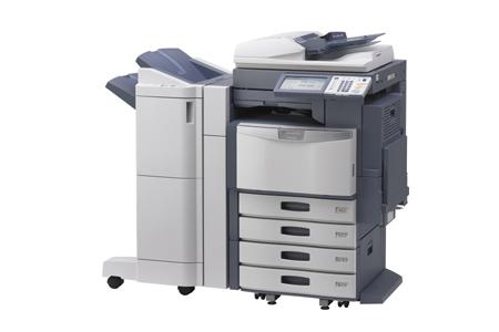 بهترین قیمت فروش ( خرید ) انواع  دستگاههای فتوکپی توشیبا TOSHIBA ، ایی استودیو e-STUDIO و سایر ماشینهای اداری در میهن مارکت:<br/><br/>قیمت فروش ماشین فتوکپی ت buy-sell office-supplies other-office-supplies