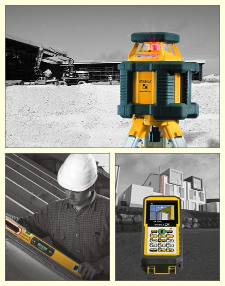 عرضه تجهیزات دقیق اندازه گیری ساختمانی استابیلا (STABILA) آلمان در ایران .<br/>شرکت بعدنگار نماینده انحصاری کمپانی STABILA  آلمان در ایران<br/>شرح محصولات:<br/> digital-appliances gps gps