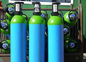 شرکت سپهر گاز کاویان |46837072 |46835980 | فروش گاز کالیبراسیون | فروش گاز استاندارد | گازهای کالیبراسیون در حد ppm |فروش گاز میکس| گازهای ترکیبی فوق  industry chemical chemical