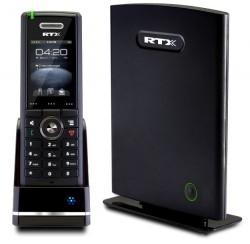 تلفن اینترنتی بی سیم در دو نوع DECT و WiFi می باشد :<br/>DECT<br/>DECT) Digital Enhance Cordless Telecommunications) به معنی بهبود ارتباطات بیسیم دیجیتال است. buy-sell office-supplies electric-office-supplies