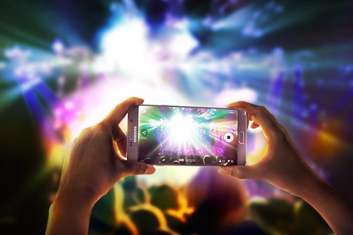 درباره نمایندگی سامسونگ:<br/>شرکت سام تکوین کاوش نماینده رسمی فروش کلیه محصولات سامسونگ شامل لوازم خانگی، صوتی و تصویری، گوشی موبایل، تبلت، مانیتور صنعتی، services services-other services-other