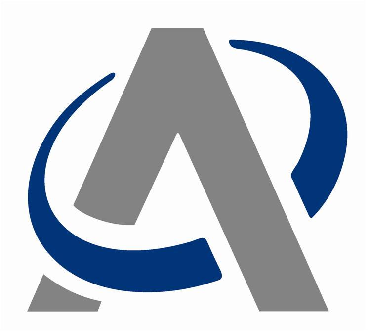 شرکت توسعه خدمات الکترونیکی آدونیس(سهامی خاص) فعال در زمینه تولید و خدمات پس از فروش دستگاه های خودپرداز از متخصصان و فارغ التحصیلان دانشگاهی برای همک jobs accounting-finance accounting-finance
