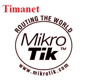 یما شبکه نمایندگی و فروش محصولات میکروتیک Mikrotik<br/>محصولات میکروتیک Mikrotik ساخت کشور لیتوانی با ارایه رنج متنوعی از تجهیزات شبکه شامل روترها، تجهیزا buy-sell office-supplies servers-network-equipment