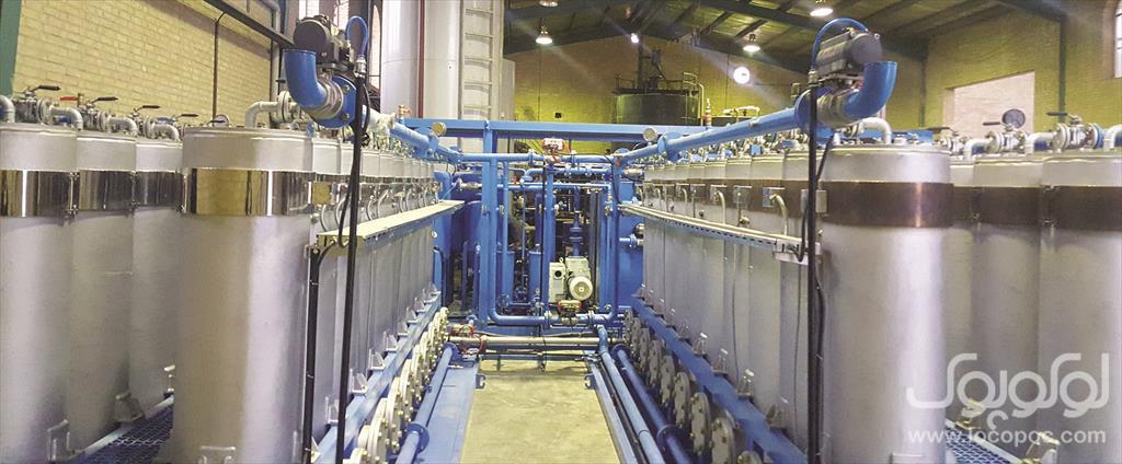 خرید روغن سوخته <br/>فروش روشغن سوخته <br/>تعمیر سیستم ها پالشینگ روغن پایه <br/><br/>Buy burnt oil<br/>Repair of base oil refining systems<br/> industry industrial-machinery industrial-machinery
