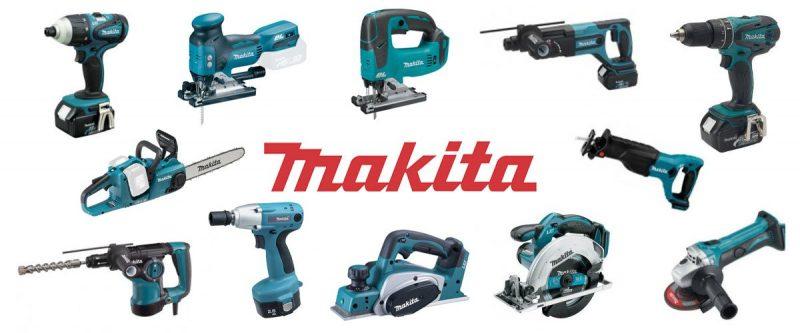 ابزار آلات برقی ماکیتا   MAKITAنمایندگی <br/>تامین تجهیزات فنی پارسه در زمینه فروش ابزار های برقی نمایندگی ماکیتاساخت کشور ژاپن ،را داراست  تجهیزات کامل  industry tools-hardware tools-hardware