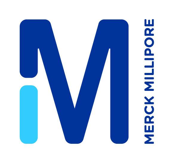 شرکت کارن اطلس پژوه بابیش ازبیست سال سابقه درزمینه فروش موادشیمیایی آزمایشگاهی ازکمپانی هایMerck-Sigma-Aldrich-Fluka-Applichem-Duchefa-Lobachem-Milipo industry chemical chemical