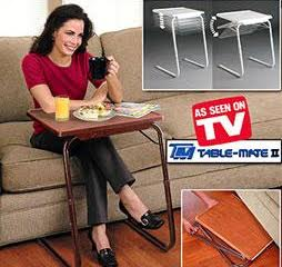 میز همه کاره برای تمام افراد خانواده با کیفیت بالا و استقامت زیاد <br/>این میز با پایه های محکم و لبه های صاف با امنیت کامل همیشه قابل استفاده است بنابرای buy-sell home-kitchen table-chairs