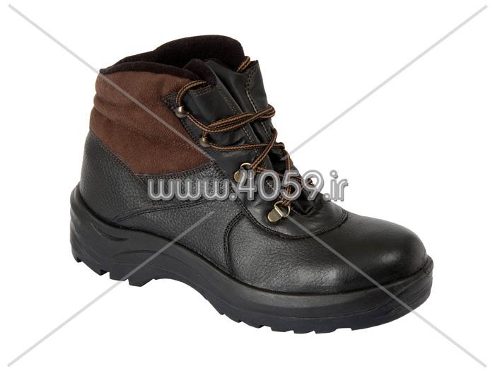 دایره فروش 09141164059/04135239369-0411/5243361-0413fax<br/>تنها مرکز کفش ایمنی از سایز 37 الی 47 <br/>با کفشهای طبی دنیای کفش ایمنی دیگر از بوی نامطبوع کفش خ industry safety-supplies safety-supplies
