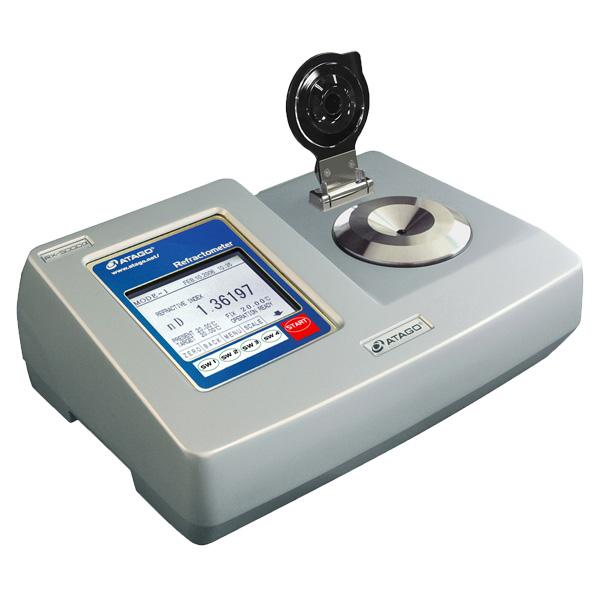 شرکت مهام آزما از ده سال گدشته شروع به فعالیت بازرگانی نموده است وبرنامه های کاری این شرکت عمدتاً واردات انواع دستگاه های آزمایشگاهی بویژه رفراکتومتر  industry medical-equipment medical-equipment