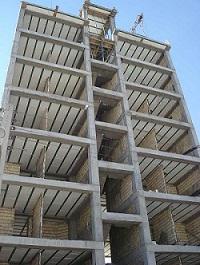 خدمات پیمانکاری ساختمان از پی تا بام<br/>شرکت پیمانکاری آریانا<br/>ساخت و اجرای ساختمان<br/>از پی تا بام<br/>(اداری،تجاری،مسکونی،تفریحی)<br/>با مهندسین وتکنسینهای مجرب services construction construction