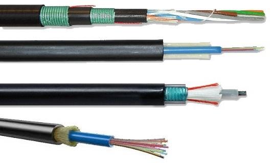 شركت اکسین تلکام (خانه فیبر نوری ایران) ارائه کننده ی انواع کابل فیبر نوری سینگل مود و مالتی مود، مهار دار هوایی، خشک و ژله فیلد خاکی و کانالی، ایندور services hardware-network hardware-network