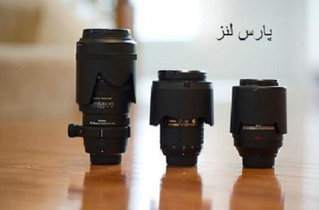 اجاره لنز انواع دوربین های فیلمبرداری و سینمایی شامل موارد زیر:<br/>1- لنز پاناسونیک 12،60 <br/>2- ست دوربین الکسا کلاسیک با لنزهای سی پی تو<br/>3- ست دوربین الکس digital-appliances camcorder-accessories camcorder-accessories