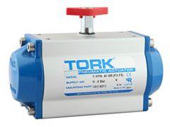 نوع عملکرد: چرخشی با زاویه 90 و 180<br/>فشار هوای لازم برای تغذیه 2.5 10 بار industry water-wastewater water-wastewater