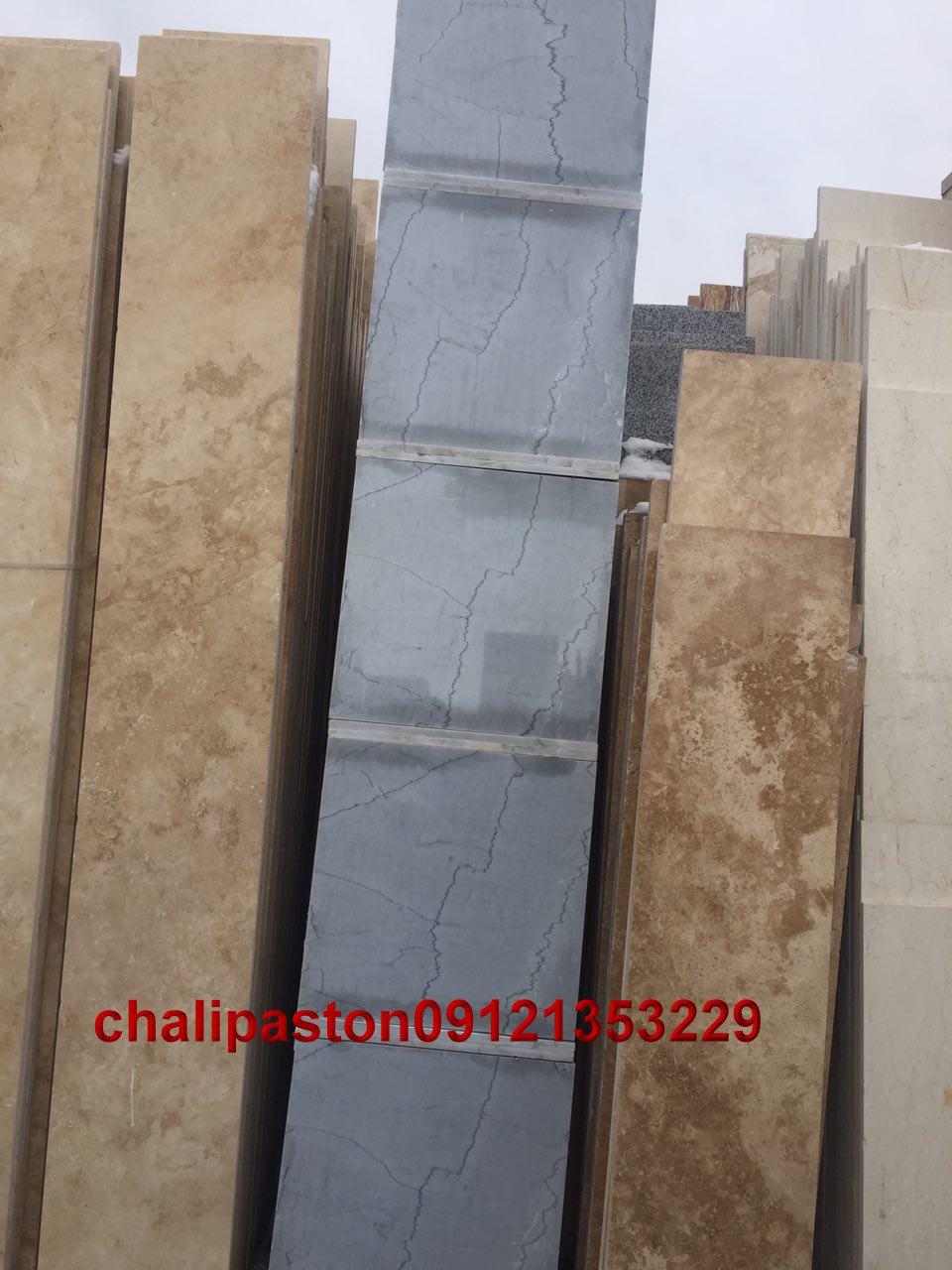 صنایع سنگ چلیپا<br/> <br/>travertine stone - granite stone - mتولید کننده سنگ های تراورتن - مرمریت – مرمر – گرانیتarble stone<br/>تولید و عرضه کننده مجموعه کاملی  services construction construction