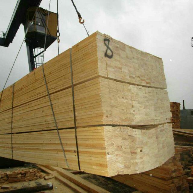شرکت امین چوب کاسپین(شماره ثبت 423239)<br/>واردات و فروش انواع چوب و تخته چندلایی از کشور روسیه<br/>فروش با ارایه فاکتور رسمی معتبر و گواهی <br/><br/>فروش چوب روسی یو services industrial-services industrial-services