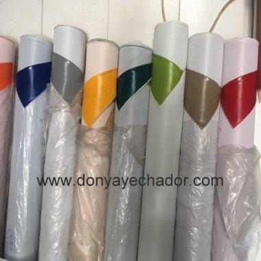 فروش پارچه برزنت، پارچه برزنت ترانزیتی، برزنت ضد آب<br/>فروشگاه دنیای چادر، فروشنده مستقیم و بدون واسطه انواع پارچه برزنت ، پارچه ترانزیتی ، پارچه برزنت ض industry textile-loom textile-loom