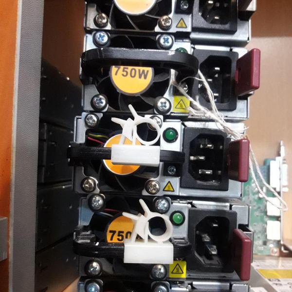 ✴️✴️✴️ فروش ویژه انواع پاور / HPE POWER ✴️✴️✴️<br/>                                      ♨️ فروش ویژه♨️<br/><br/>power500w ✔️<br/>        power750w ✔️<br/>                digital-appliances pc-laptop-accessories computer-parts