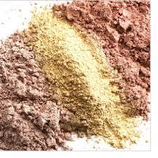 فروش مواد شسته – جوشقان – کربنات – پودرهای معدنی رنگی<br/><br/>بزرگترین فروشنده انواع پودرهای معدنی شامل:<br/><br/>مجری و تولید سنگ های دانه بندی شده، جوشقان، کریستال industry roads-construction roads-construction